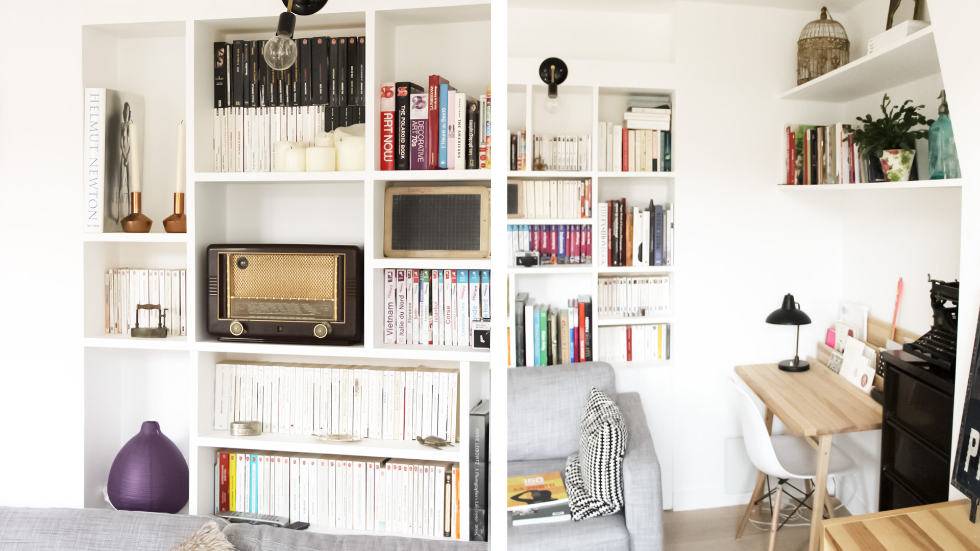 bibliotheque-menuiserie-goncourt