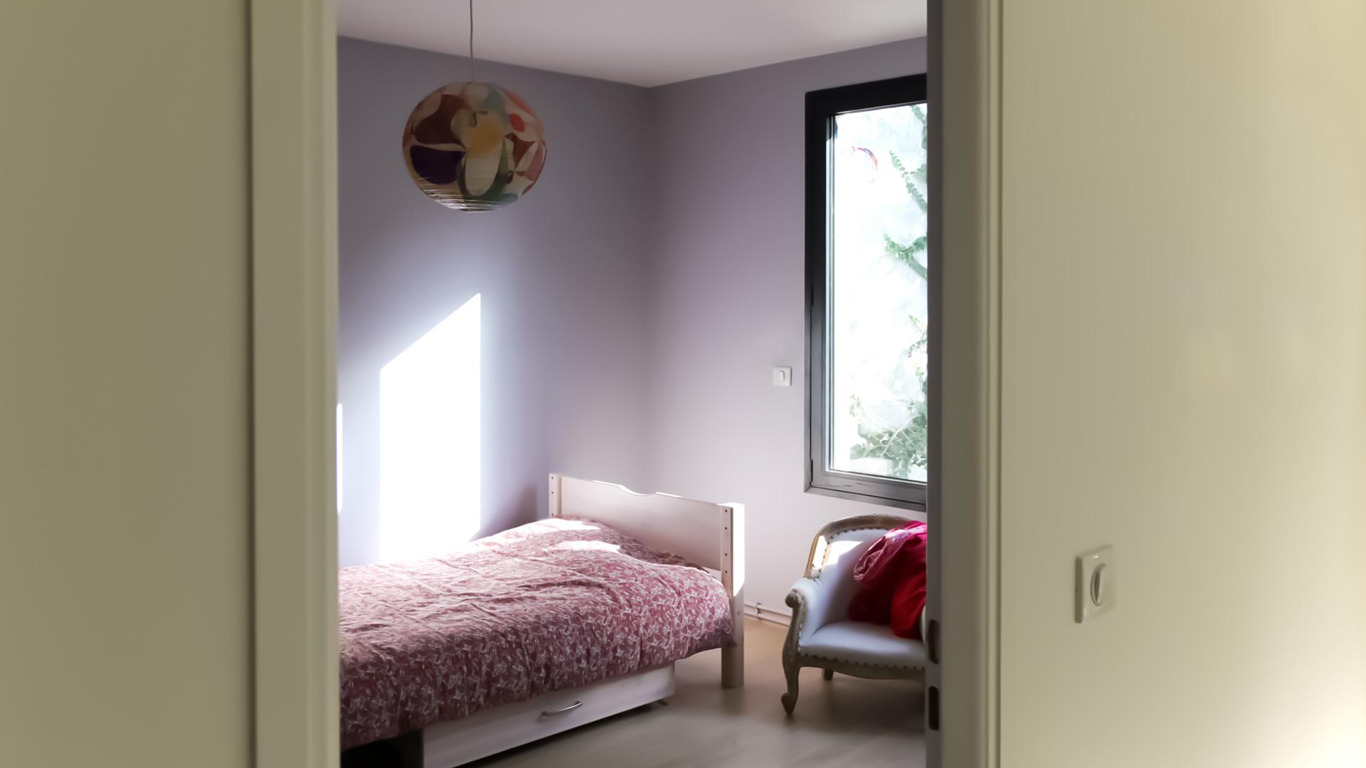 chambre-enfans-maison-fontenay-02