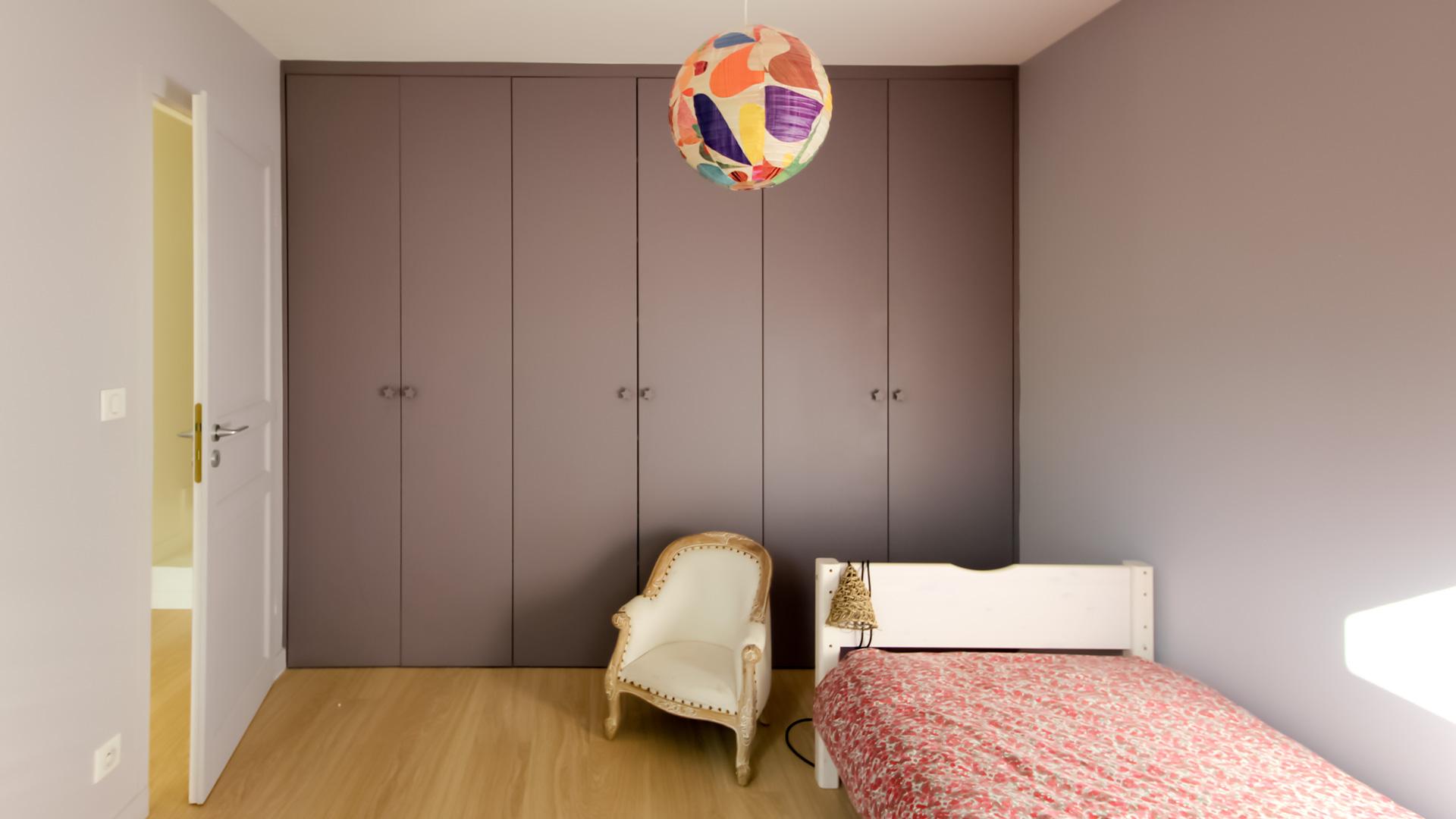 chambre-enfans-maison-fontenay
