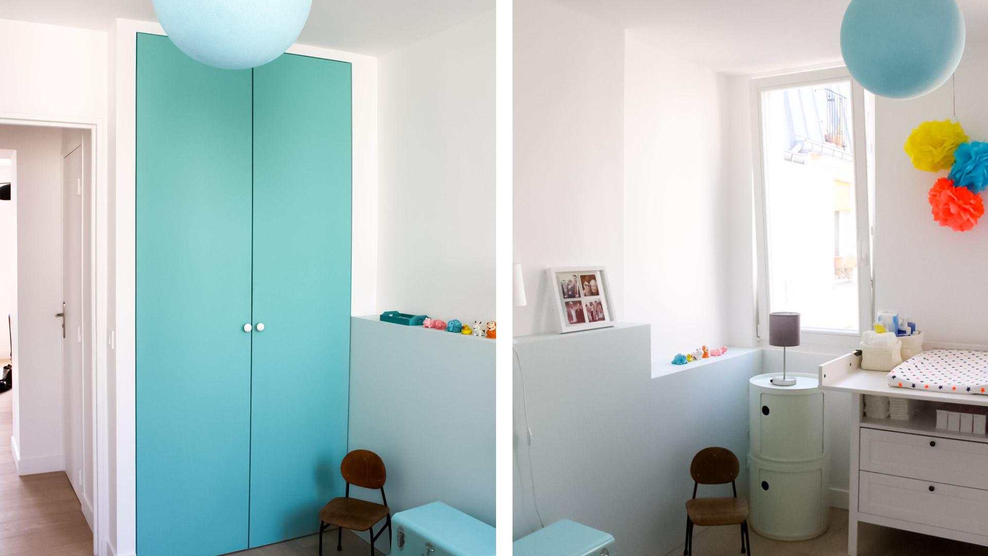 chambre-enfant-goncourt