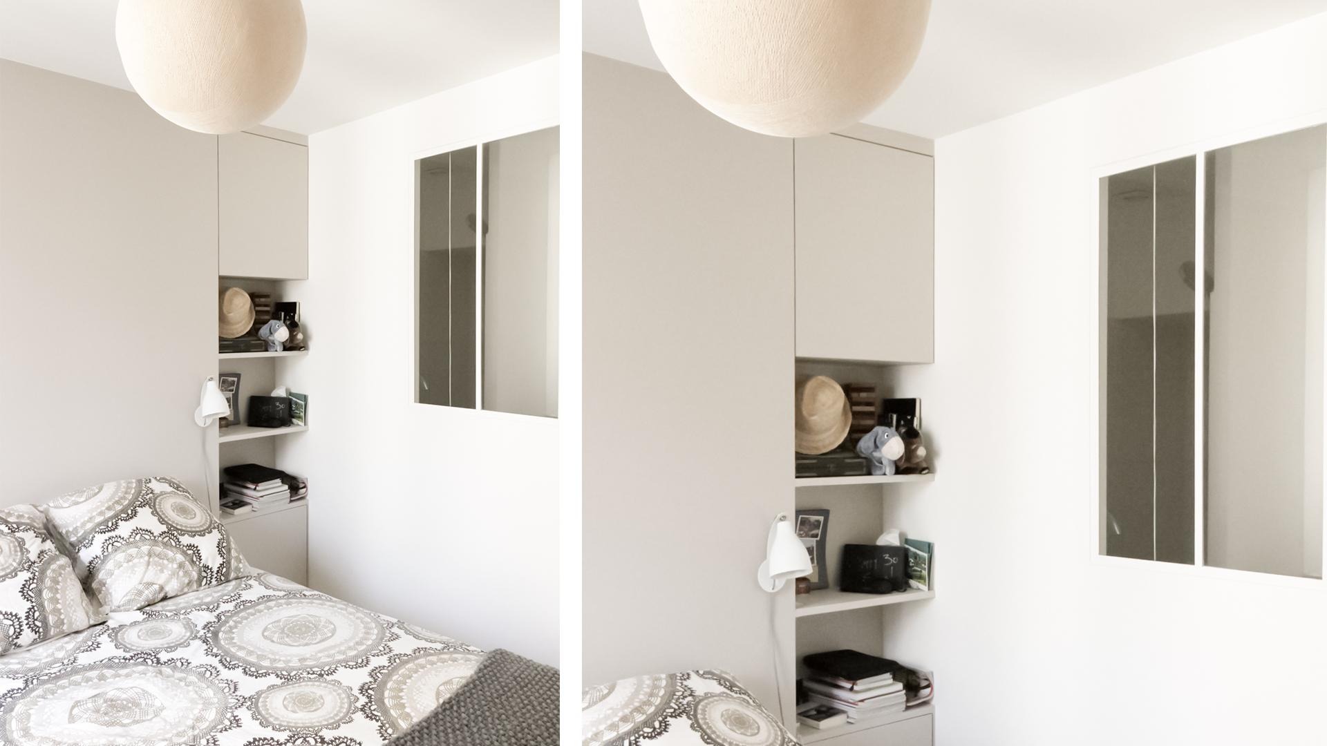chambre-parent-goncourt