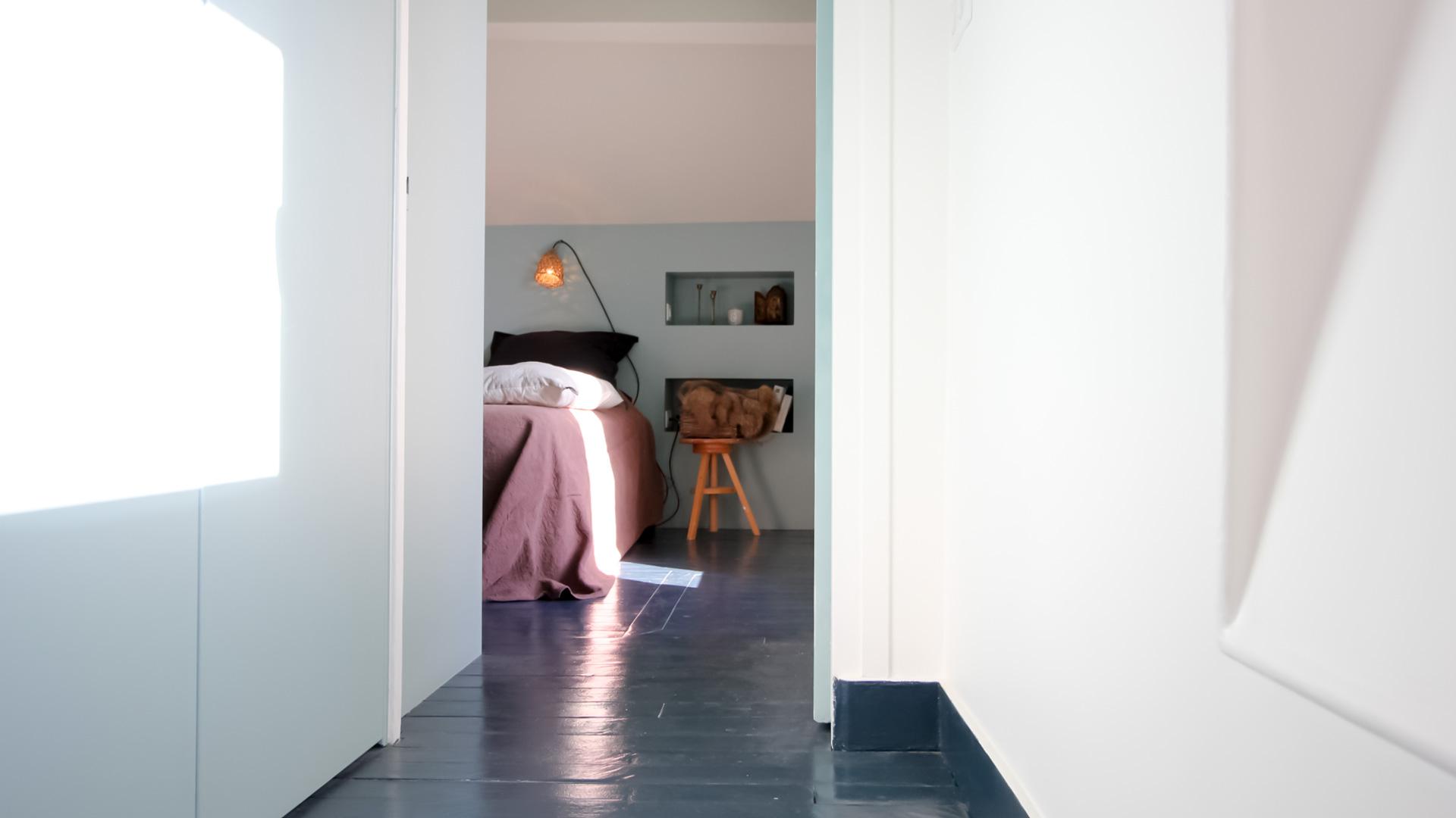 couloir-suite-parentale