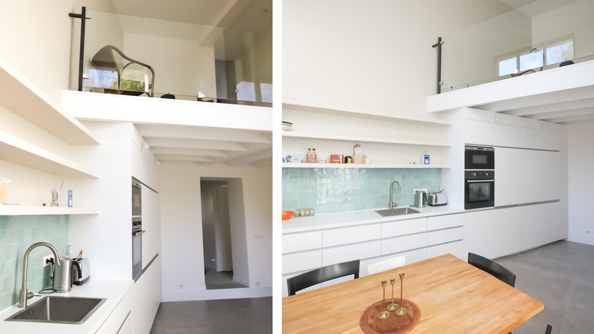 cuisine-maison-fontenay