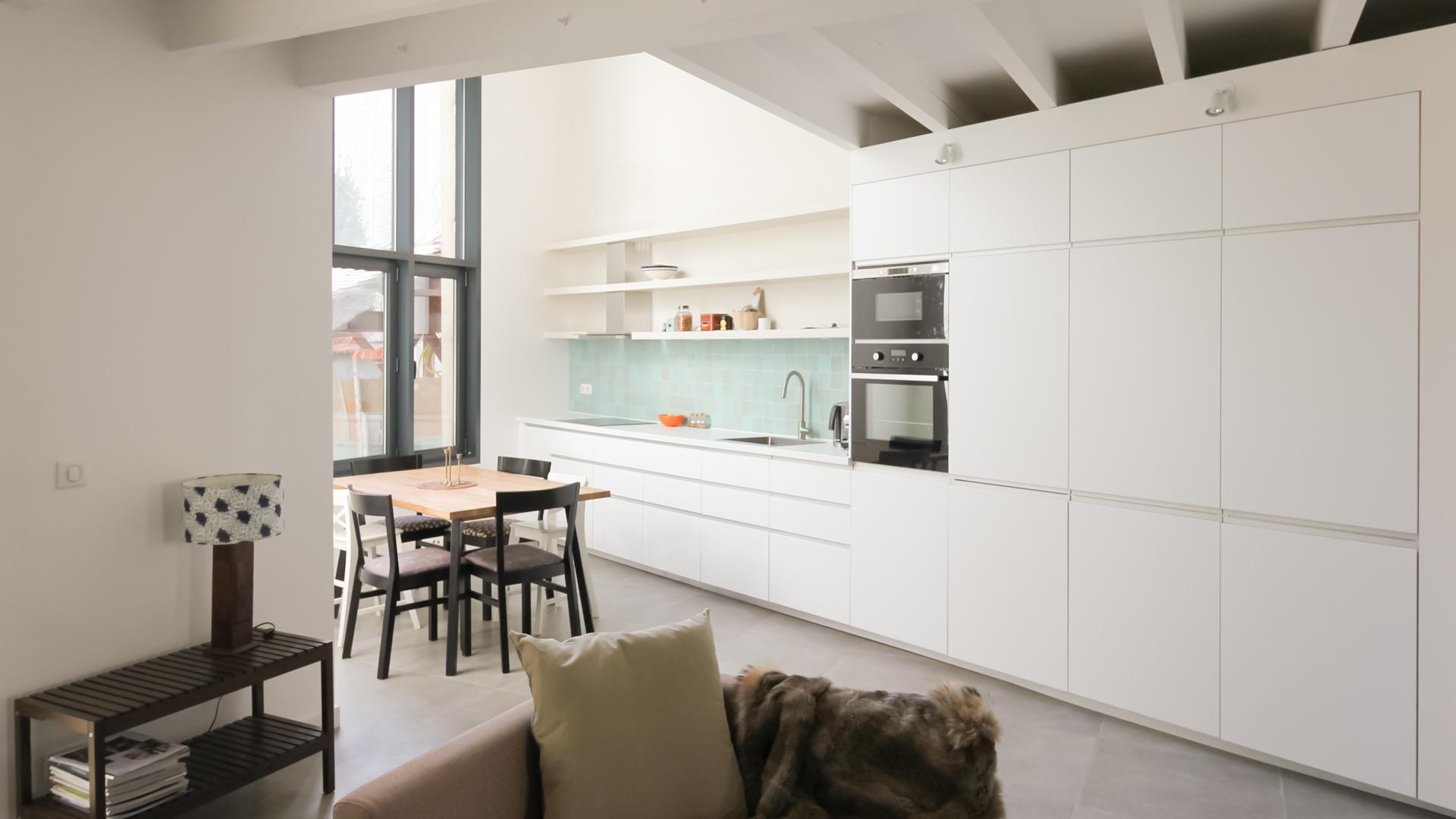 cuisine-ouverte-maison-fontenay