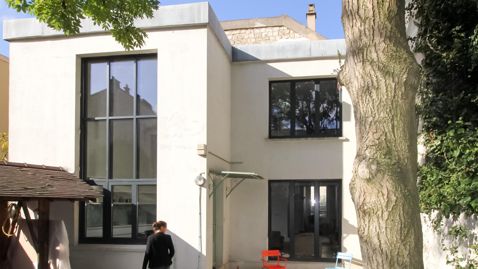 facade-jardin-maison-fontenay