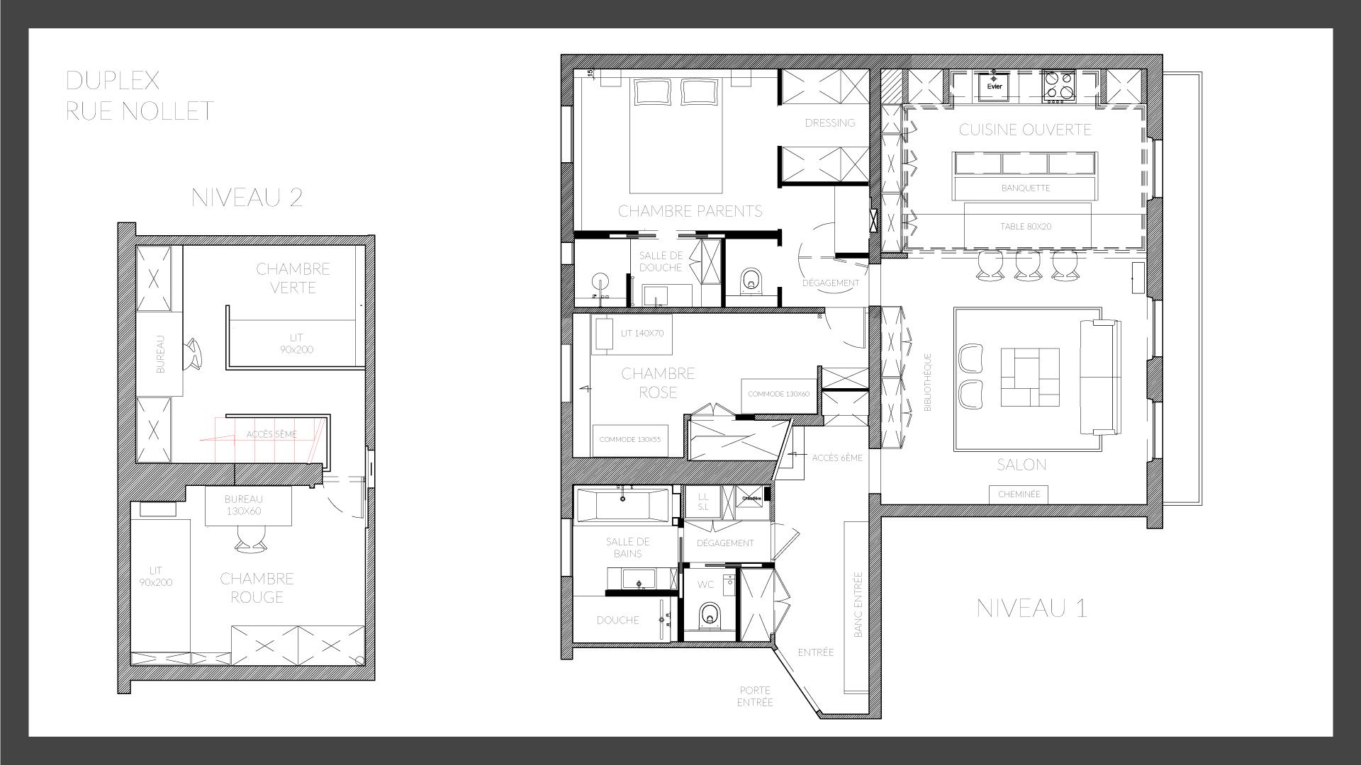 plan-duplex-rue-nollet