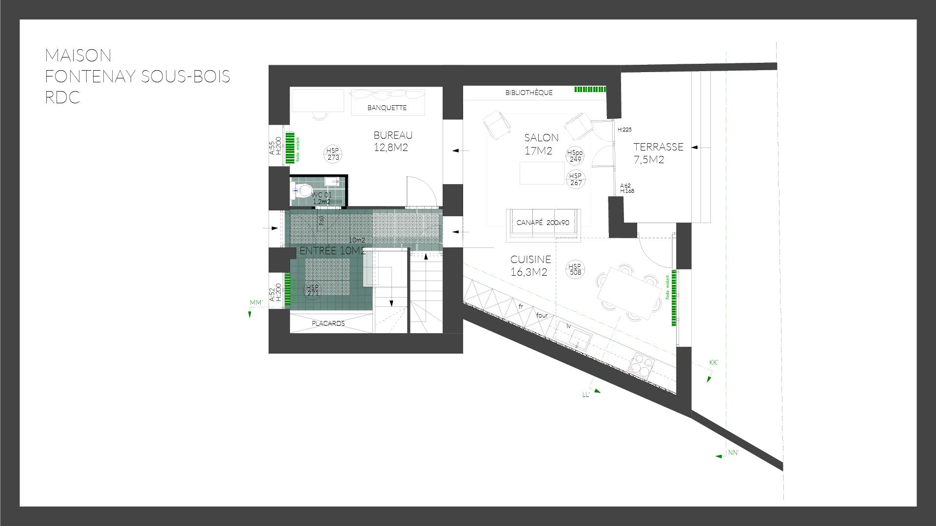 plan-maison-fontenay-rdc