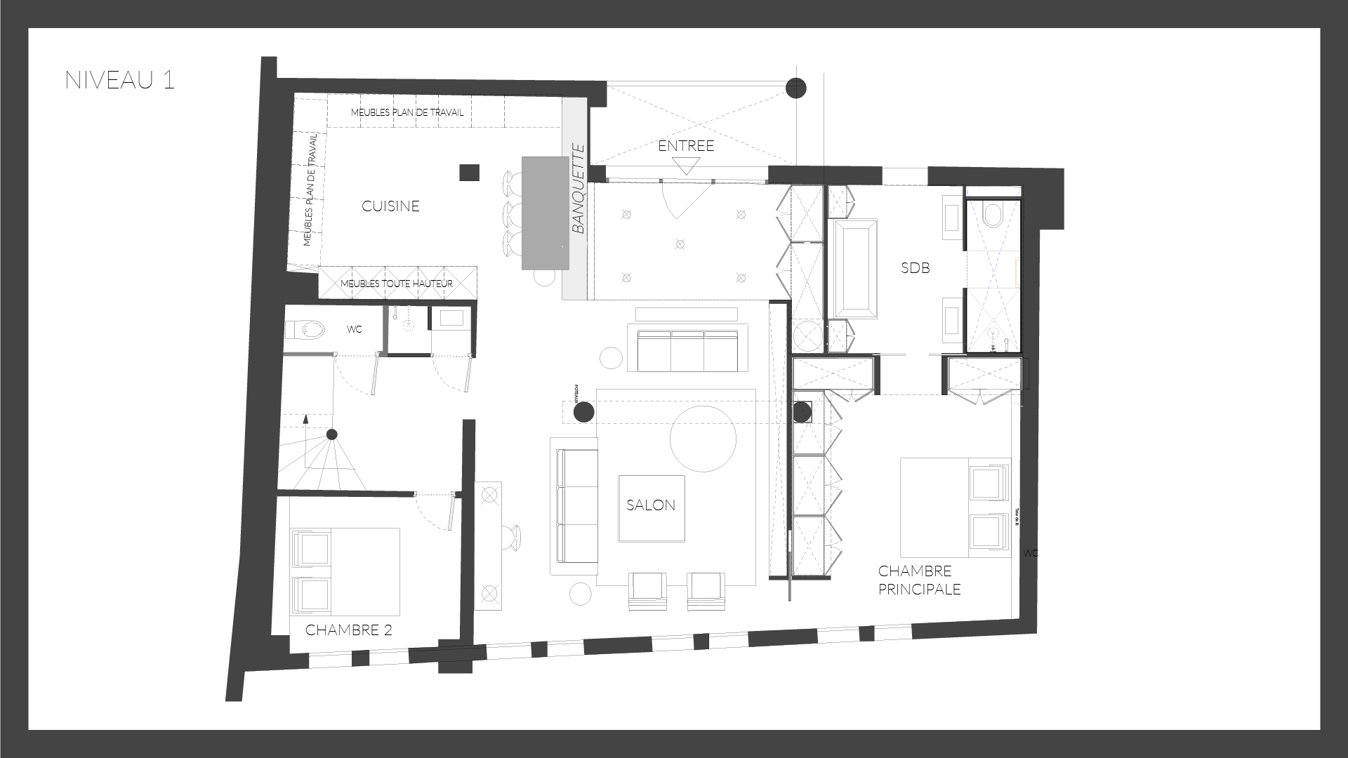 plan-projet-temple