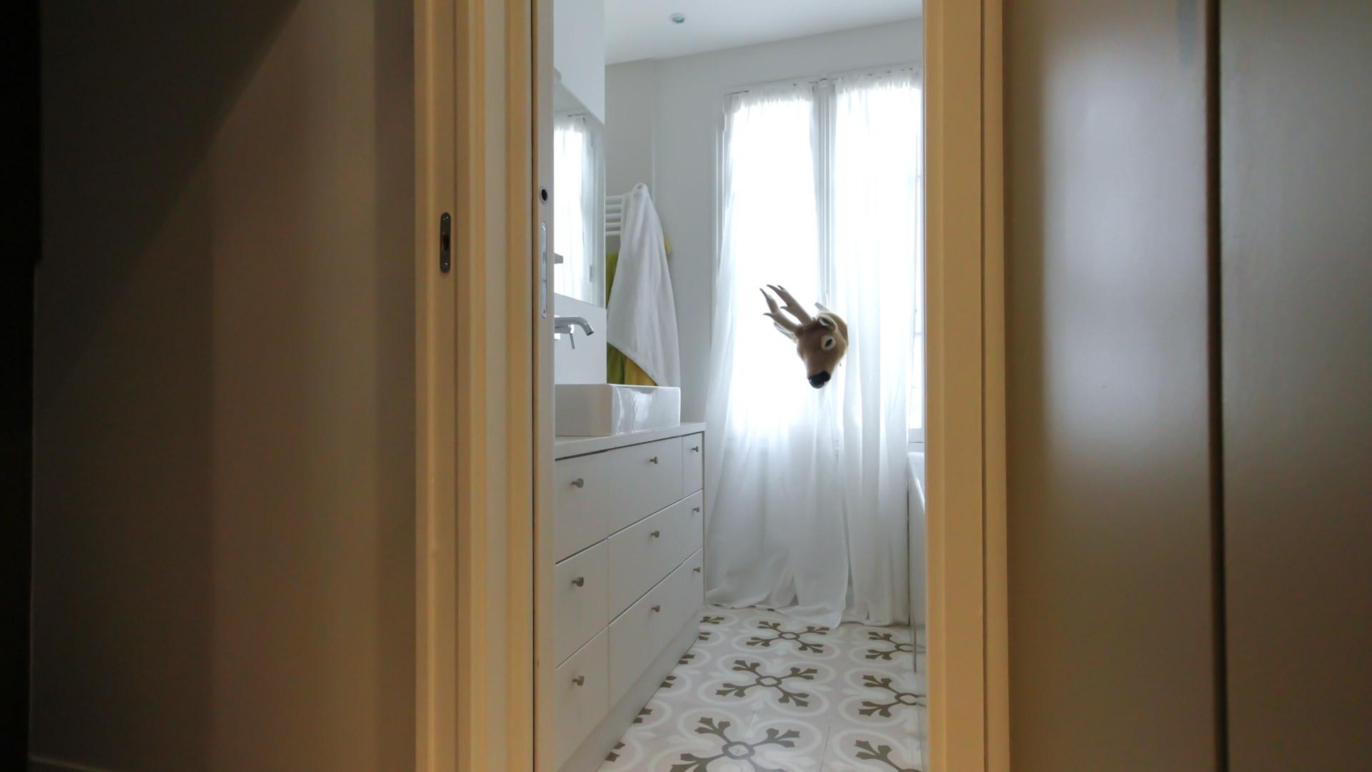 salle-de-bain-enfants-02