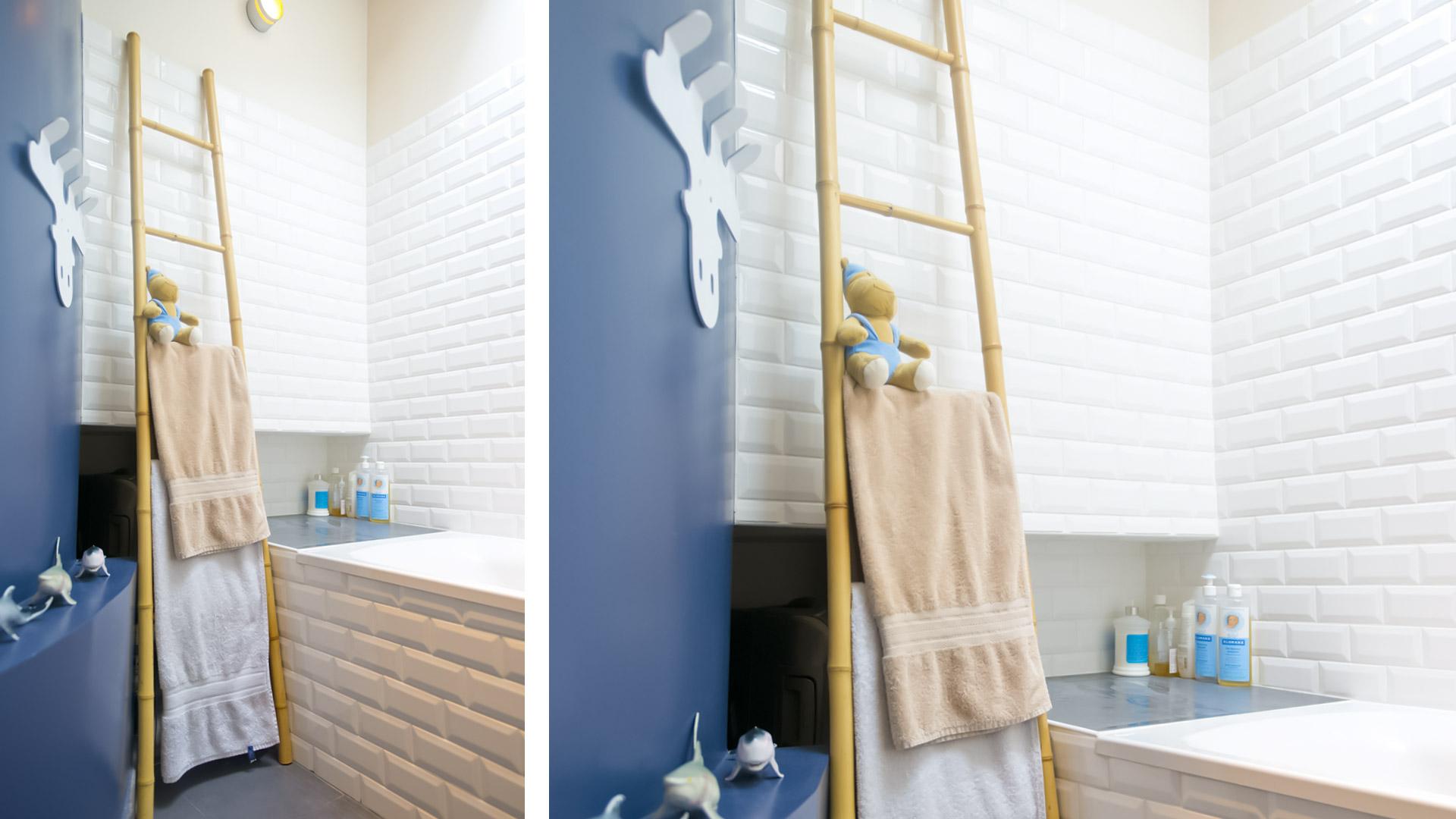 salle-de-bains-enfants-loft-boulogne