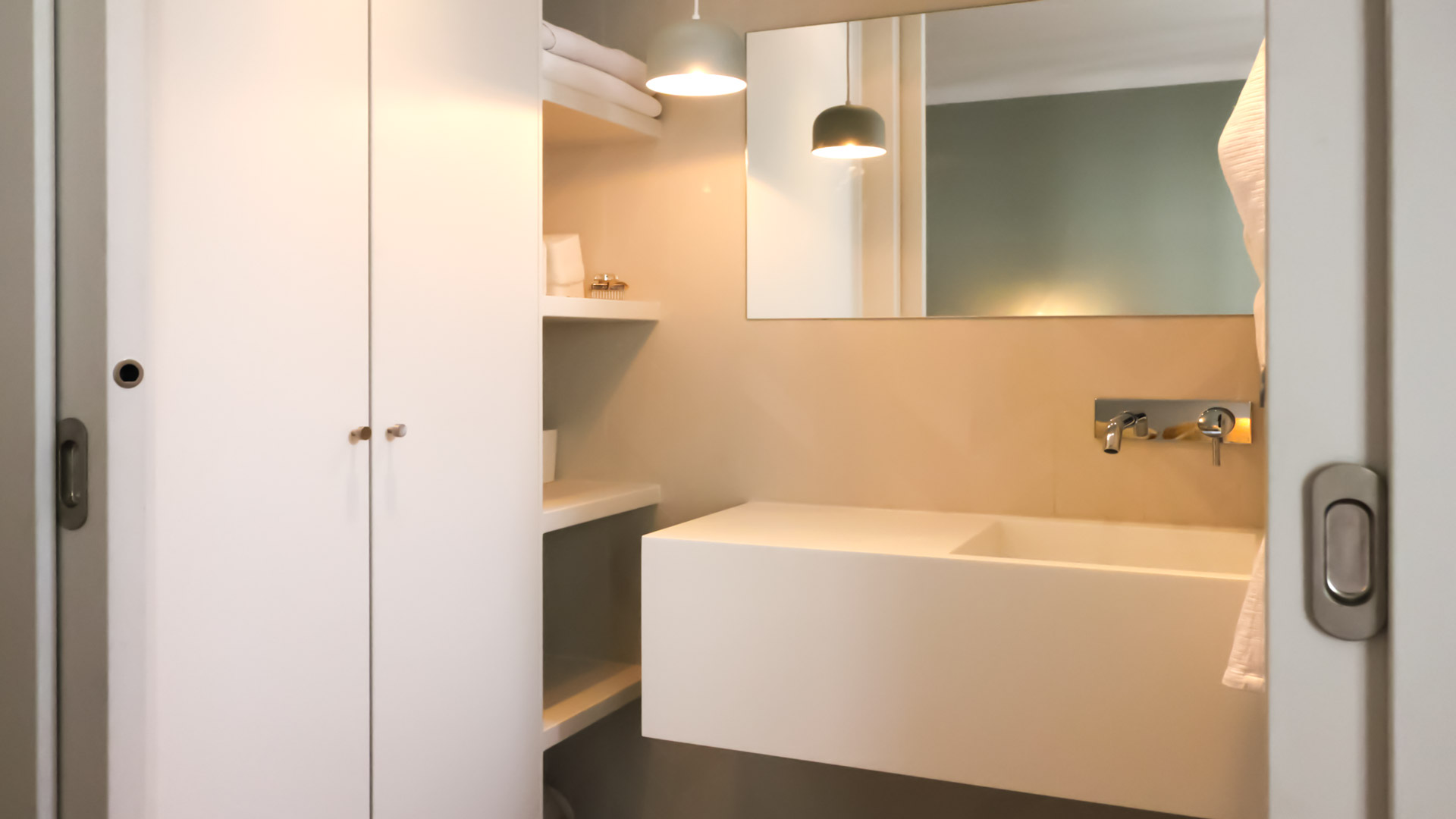 salle-douche-01