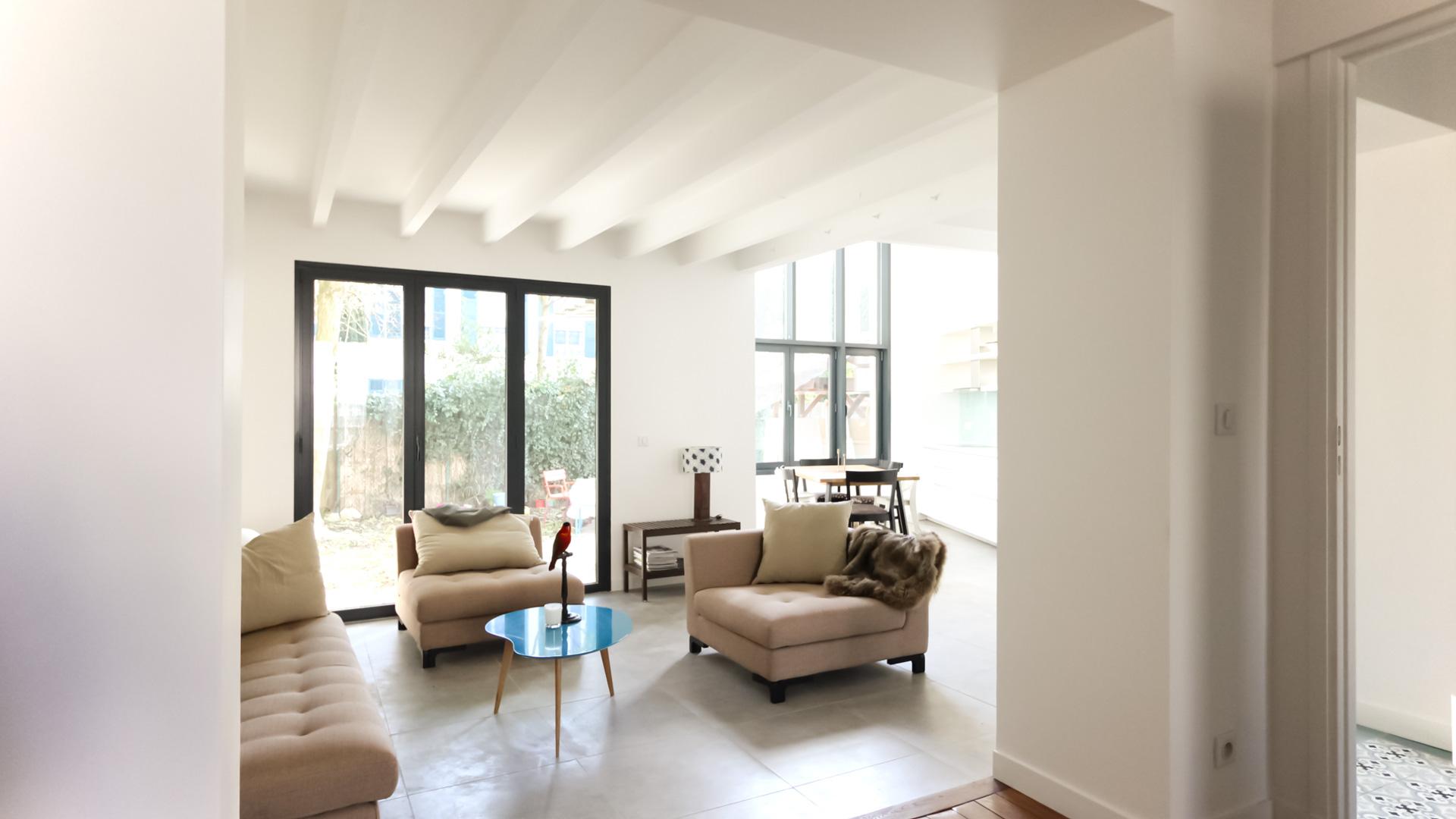 salon-maison-fontenay